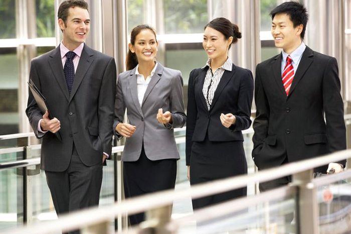 Бизнес идея: услуги перевода финансовой и банковской документации