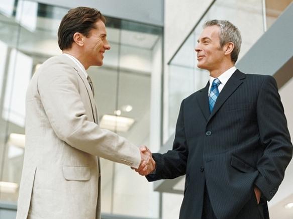 Бизнес идея: услуги по банкротству юридических лиц
