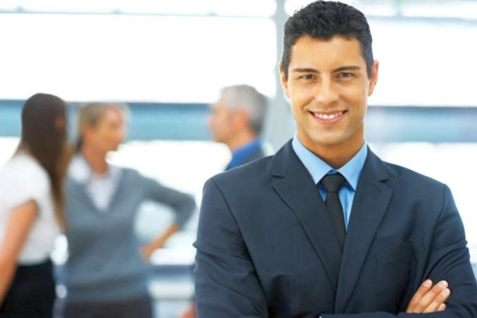 Бизнес идея: услуги таможенного брокера