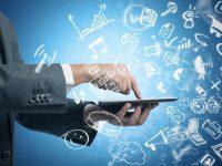 Бизнес идея: веб-студия