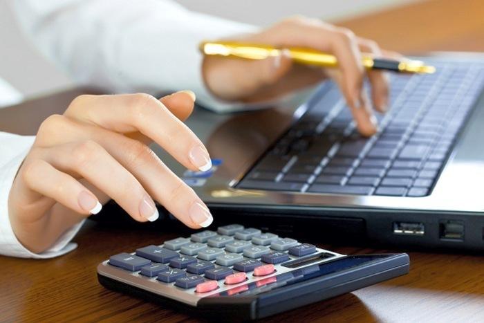 Бизнес идея: ведение книг учета доходов и расходов и кассовых операций