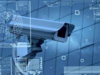 Бизнес идея: видеонаблюдение для бизнеса