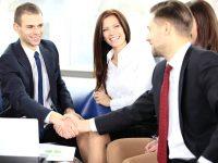 Бизнес идея: возврат навязанных страховок
