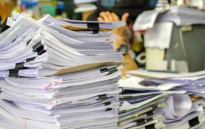 Утилизация макулатуры в офисах прием макулатуры у населения пушкино