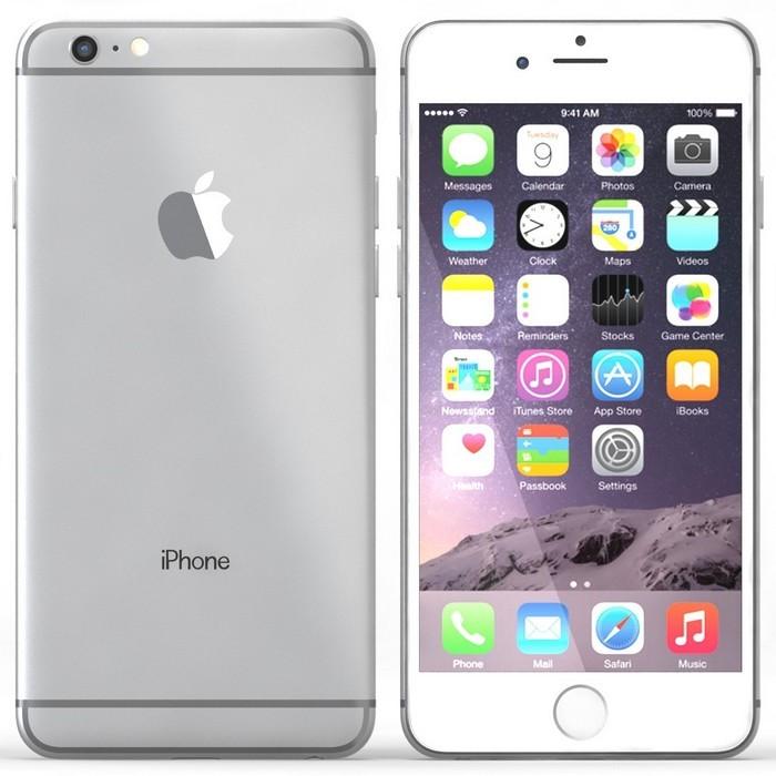 Бизнес идея: замена стекла экрана на iPhone
