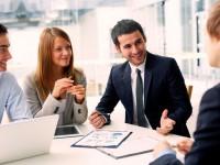 Полезные советы: как написать простой бизнес план
