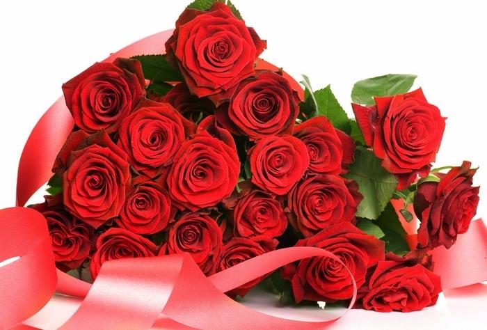 Бизнес по доставке цветов и его тонкости