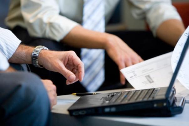 Значение инвестиционной оценки бизнеса