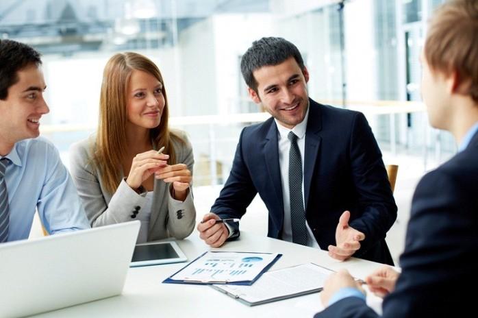 Продвижение рекламной стратегии и разработка рекламной стратегии
