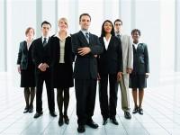 Несколько шагов к организации успешного бизнеса