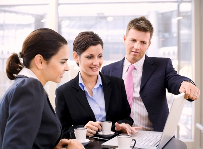Как стать бизнесменом, оставаясь на основной работе?
