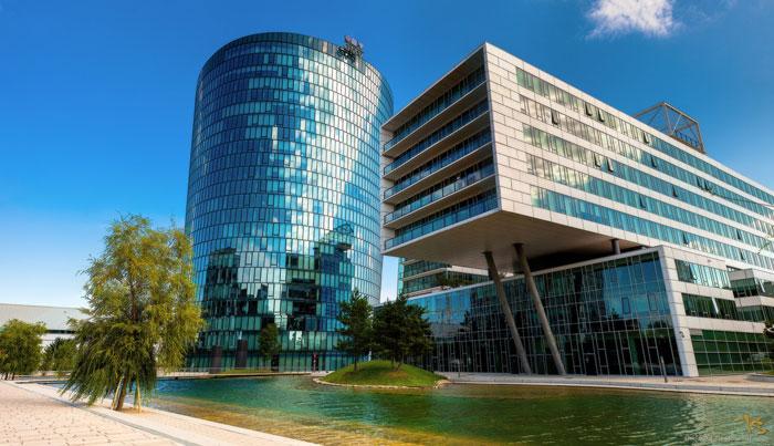 Устранение мультивалютной сложности как принципиальный момент решения проблемы глобальной финансовой стабильности