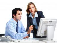 Критерии оценки бизнес идеи