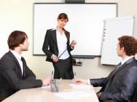 Личностные характеристики, необходимые каждому бизнесмену