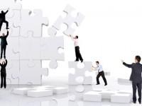 Как создать свой эффективный бизнес