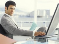 Идеи для онлайн бизнеса