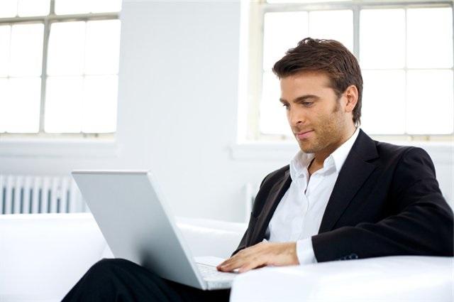 Инфобизнес в интернете - основные нюансы
