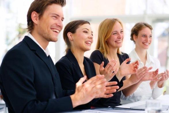 Самоуверенность в бизнесе – не всегда хорошо