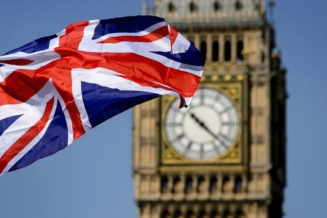Бизнесмены Великобритании заинтересованы в свободной торговле с Евросоюзом