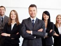 Исследование рынка и целевой аудитории на этапе планирования бизнеса