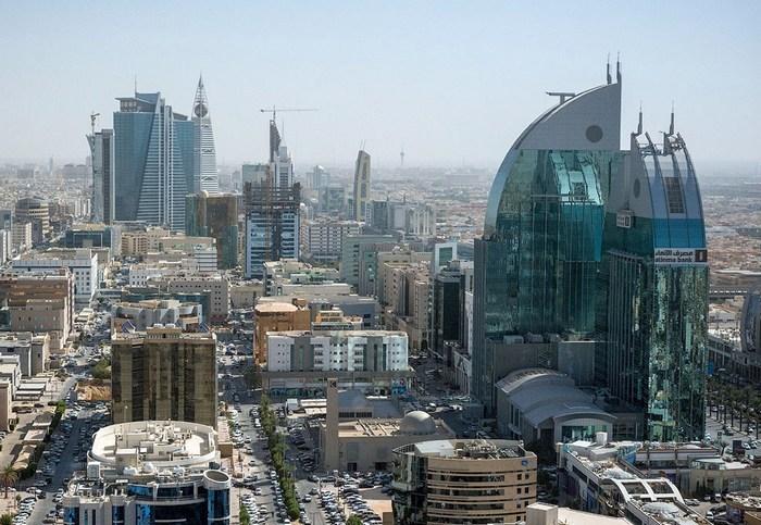Благодаря оптимизации расходов Саудовская Аравия сохранит 20 млрд долларов