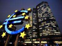 Благодаря политике Центробанка в Евросоюзе сэкономили почти триллион евро