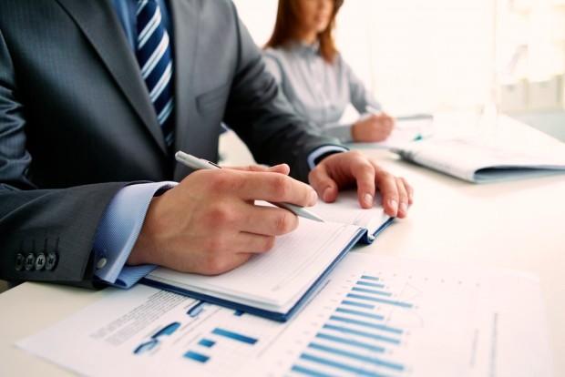 Бизнес идея: изготовление бланков сертификатов и свидетельств