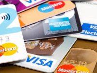Что делать, если банк заблокировал карту? Как разблокировать карточку на примере Приватбанка