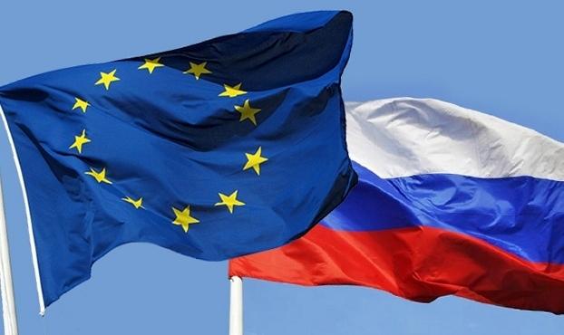 Bloomberg: Европейский союз пролонгирует санкции против России
