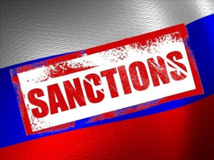 Bloomberg: Санкции выгодны российским чиновниками