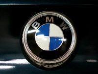 BMW и Daimler готовы к объединению для совместного использования автомобилей