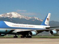Boeing сообщил, что новый Air Force One будет стоить дешевле $4 млрд