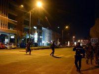 """Боевики """"Аль-Каиды"""" совершили дерзкое нападение на ресторан в Буркина-Фасо"""