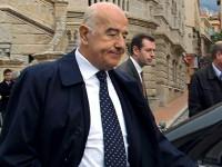 Богатейший банкир мира обвинен в коррупции прокуратурой Бразилии