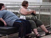 Более 10 процентов населения Земли страдает от ожирения, – исследование