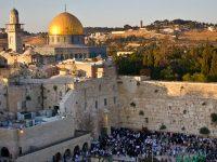 Более 100 стран проголосовали против предложения Трампа по Иерусалиму