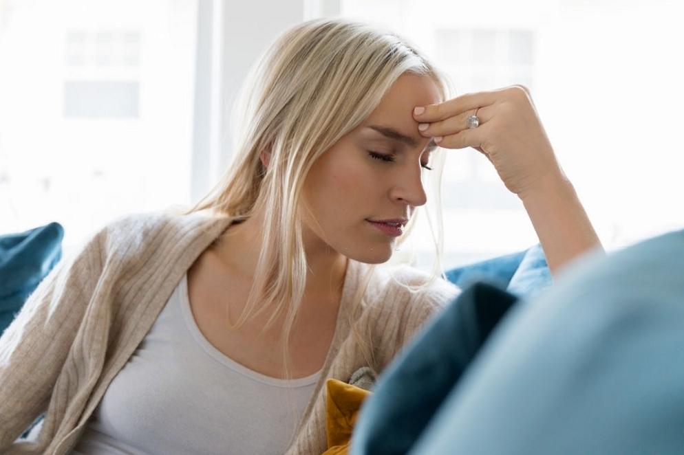 fdlx.com Что делать, когда болит голова у мужчин и женщин. Разновидности, причины, симптомы и способы избавиться головной боли