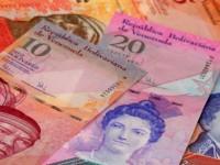 Валюта Венесуэлы официально обесценилась на 60%, фактически – в 150 раз
