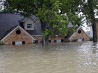 Большинство жителей Техаса, пострадавших от урагана, не имеют страховки, – эксперт