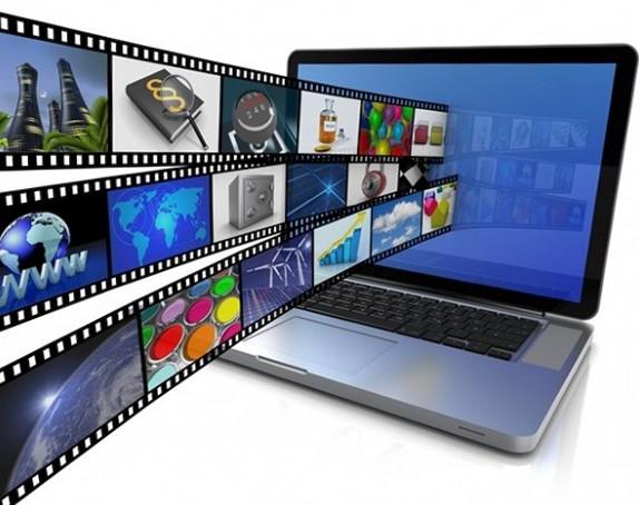Борьба с цифровым контентом в Украине продолжается: начались сбои интернет-телевидения от OLL.TV
