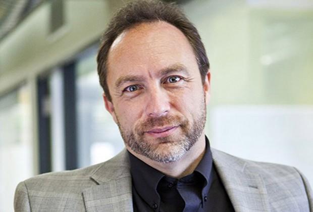 Борьба с фейками в интернете: основатель Википедии запускает сайт достоверных новостей
