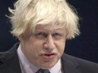 Великобритания обеспокоена высоким уровнем коррупции в Украине