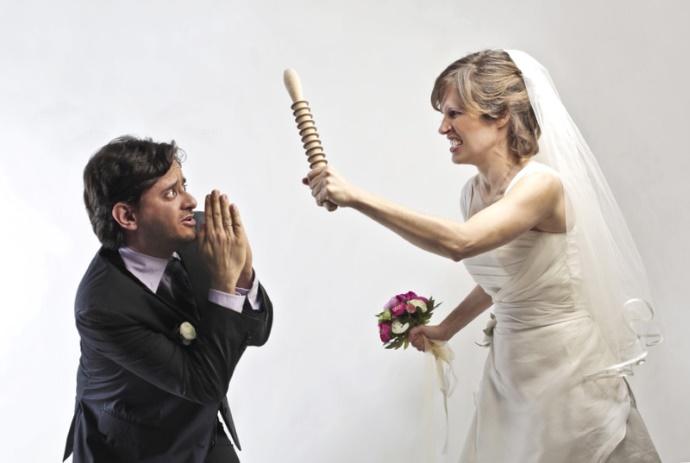 Брачный контракт, договор, соглашение, сроки, оформление, семья, муж, жена, ребенок
