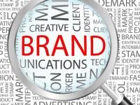 Создание бренда: на что стоит обратить внимание
