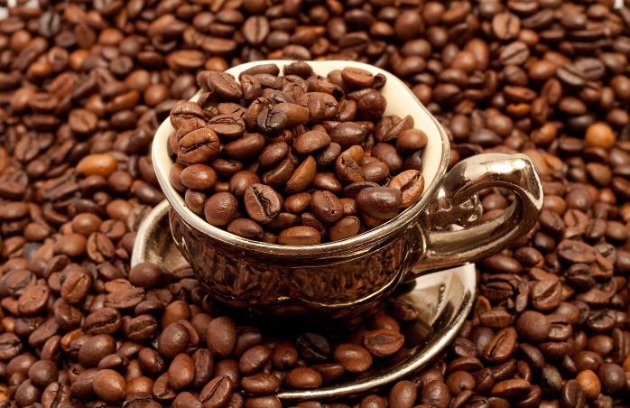 Бразильцы впервые в истории импортируют кофе