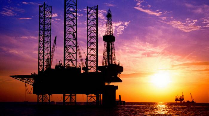 Бразилия привлекает Иран и Индию к добыче нефти