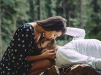 Бразильские ученые разъясняют опасность страстного секса