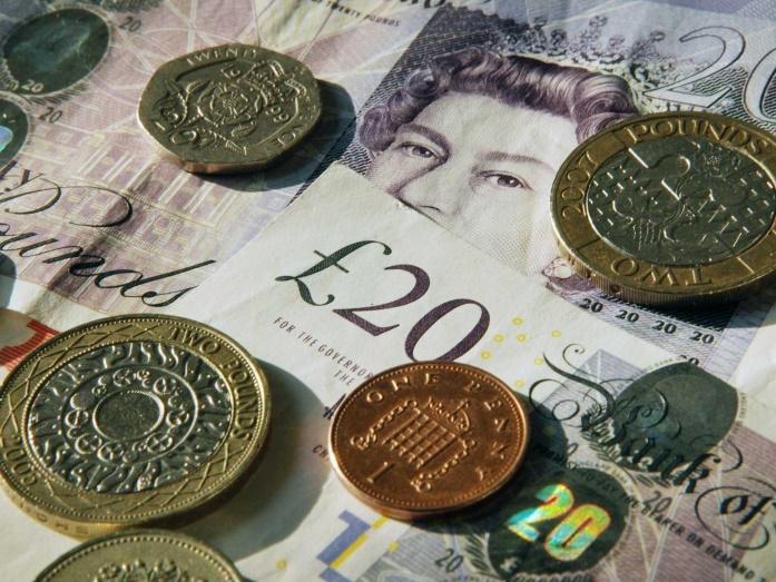 «Брексит» не повлиял на экономику Британии: ВВП вырос на 0,5%