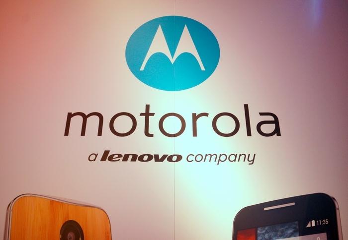Бренд Motorola ликвидируется