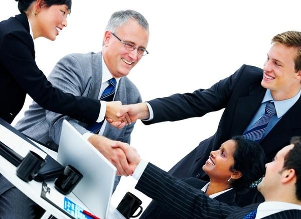 Регистрации торгового бренда – для эффективной рекламной компании